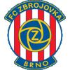 Brno U19