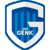 Genk W