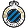 Club Brugge W