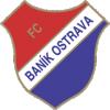 Ostrava U19