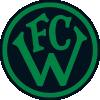 Wacker Innsbruck W