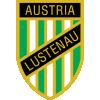 A. Lustenau (Am)