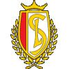 St. Liege U21