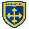 Guiseley (Eng)