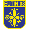 Eutin