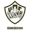 Leiknir F.