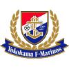 Yokohama M.