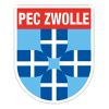 Zwolle (Ned)