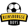 Rijnsburgse Boys