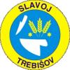 Trebisov