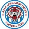 APIA Tigers