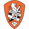 Brisbane U21