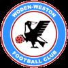 Woden Weston