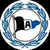 Bielefeld U19