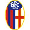 Bologna U19
