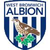 West Brom U23