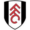 Fulham U23